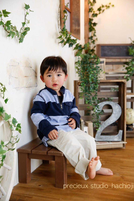 hachiouji_0123_00-04