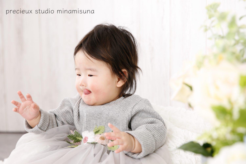 main_akiba_sana-71