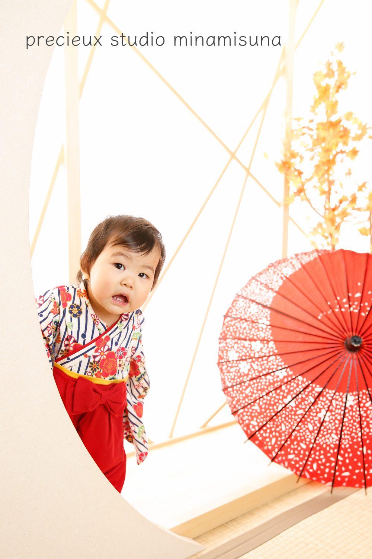 minamisuna_0105_70
