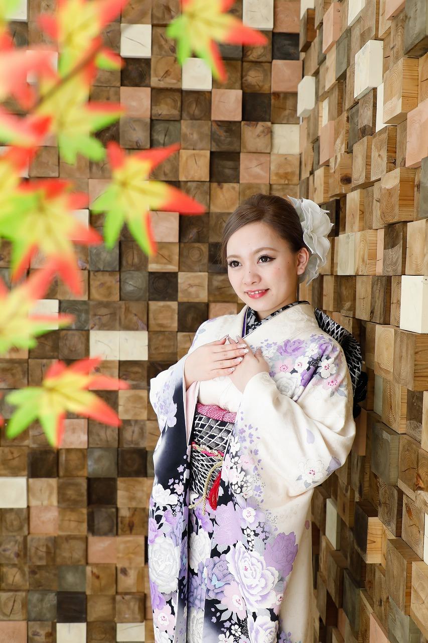 gyoda_0223_ (1)