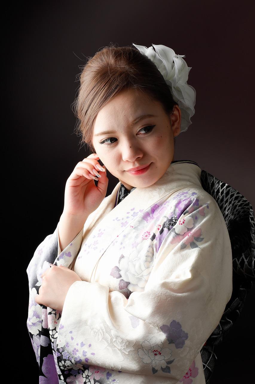 gyoda_0223_ (7)