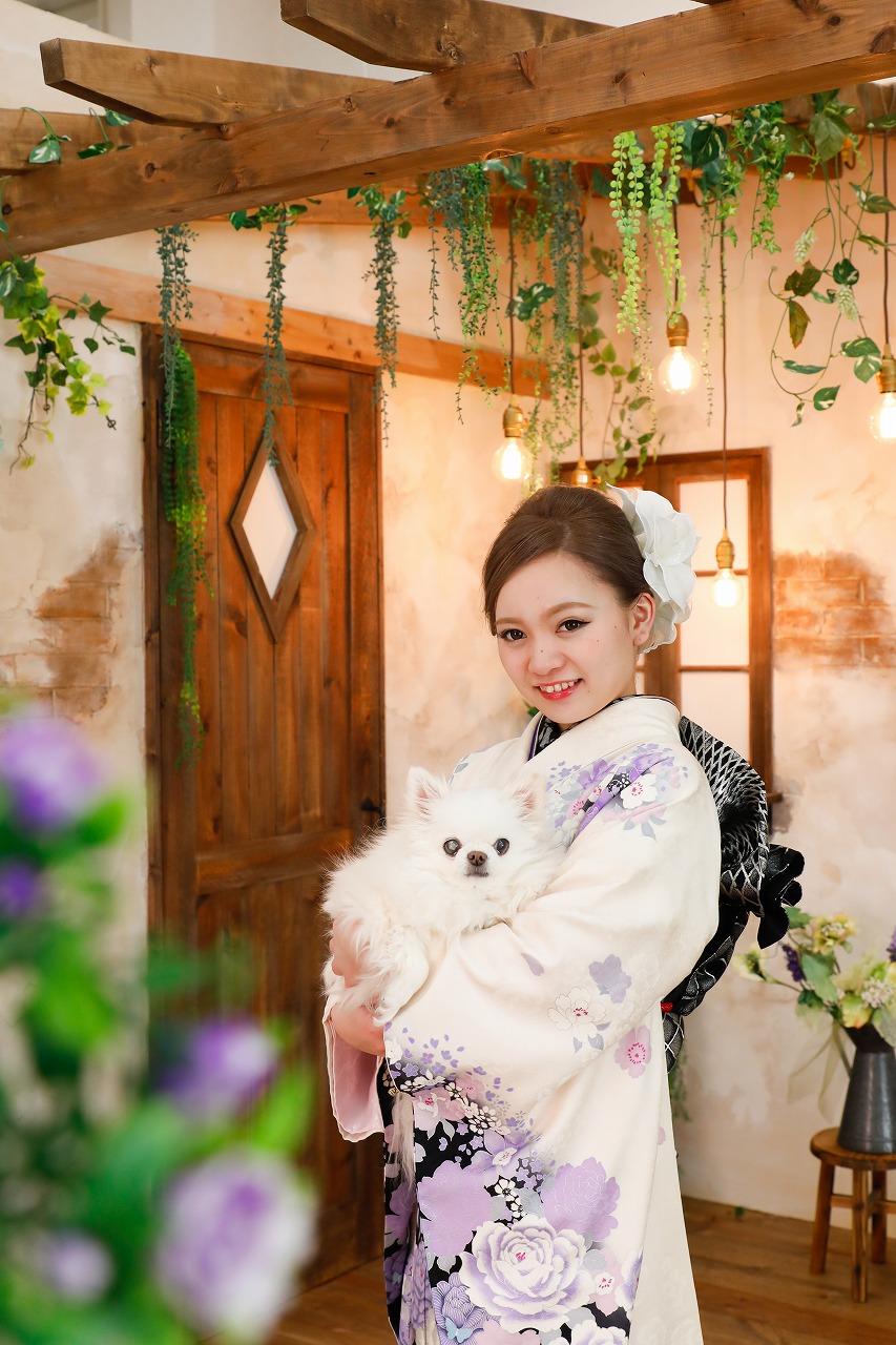 gyoda_0223_ (8)