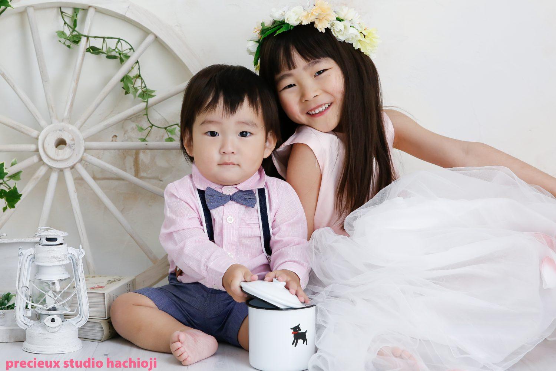 hachioji_0222-01