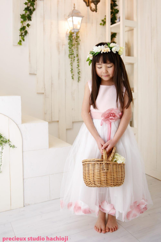 hachioji_0222-03