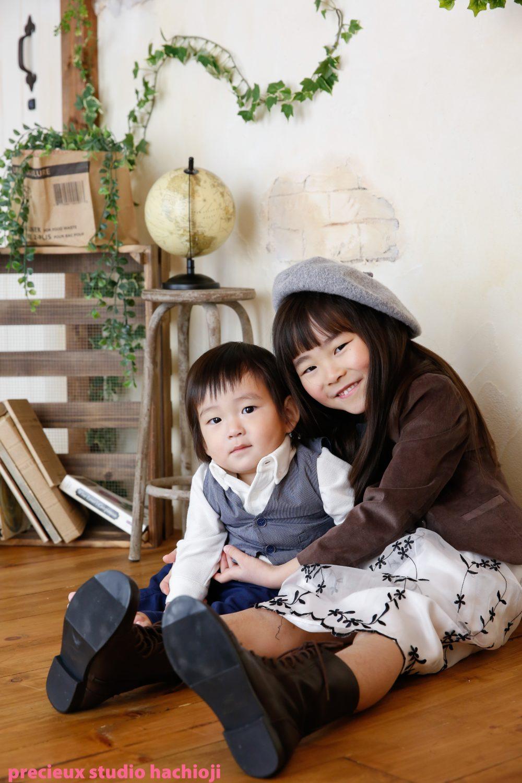 hachioji_0222-04
