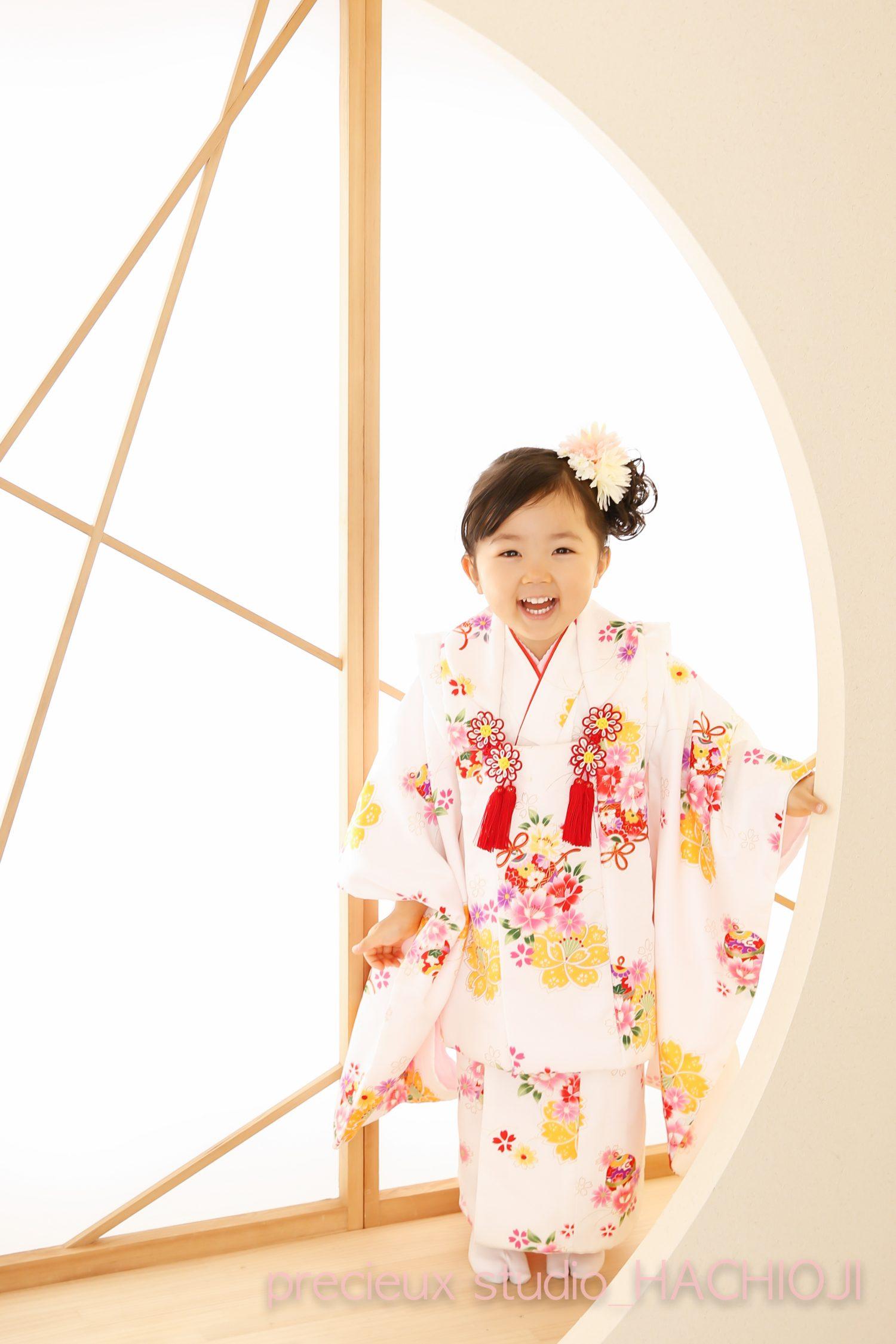 hachioji_0311_123-01