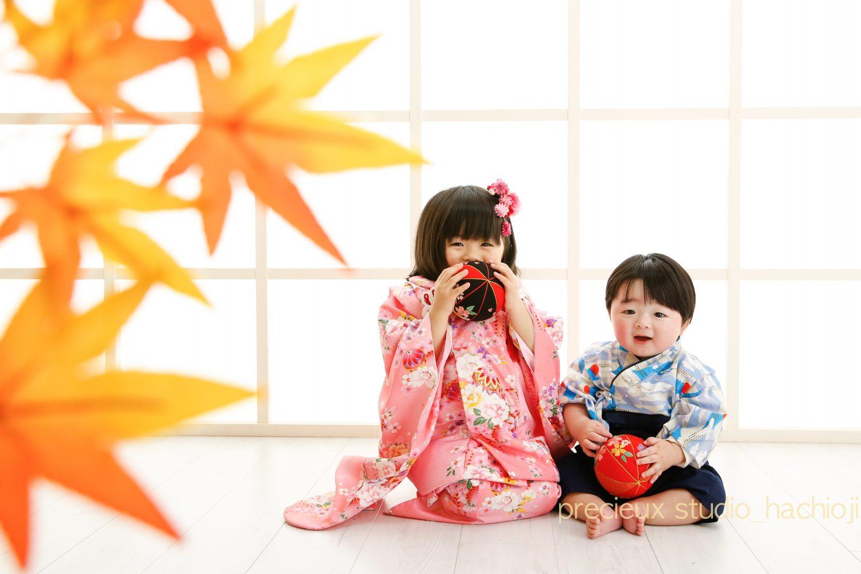 hachioji_032018-01