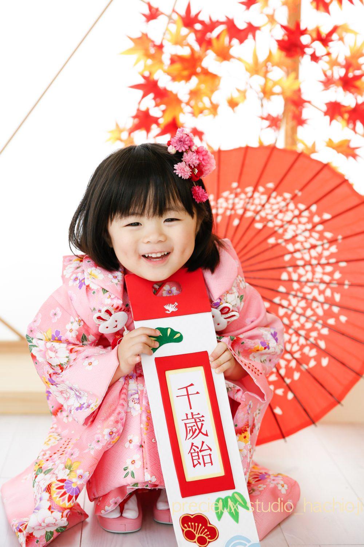 hachioji_032018-02