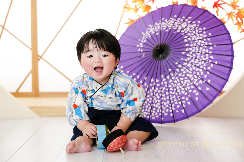 hachioji_032018-03
