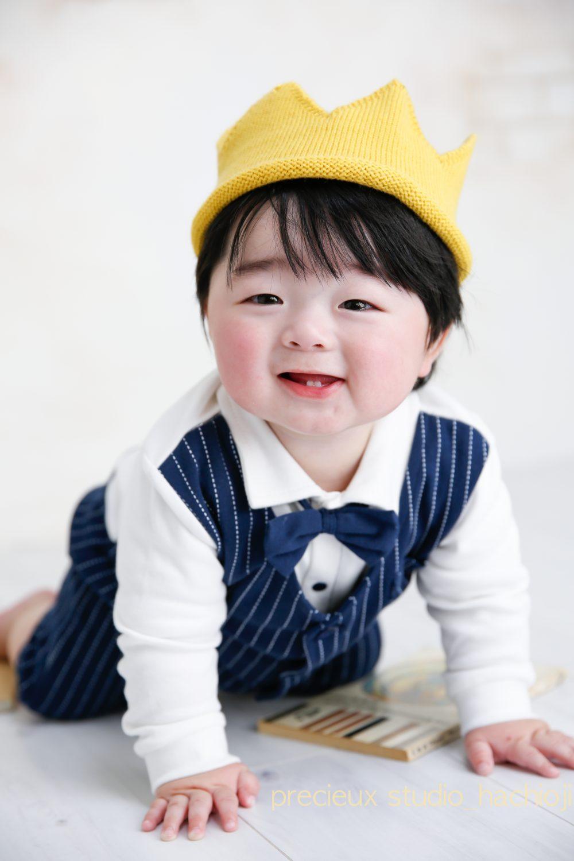 hachioji_032018-04