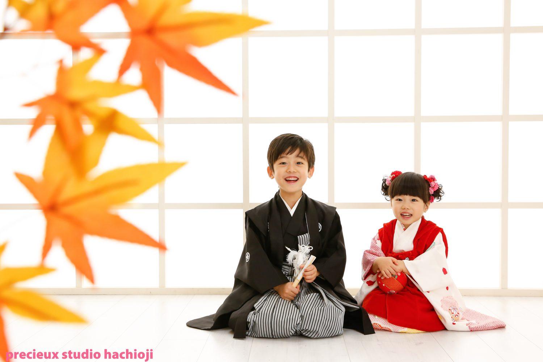 hachioji_032018_1-02