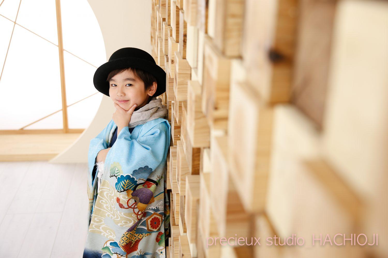 hachioji_0328_111-01
