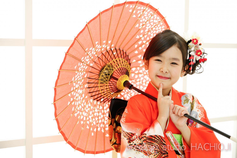 hachioji_0328_111-02