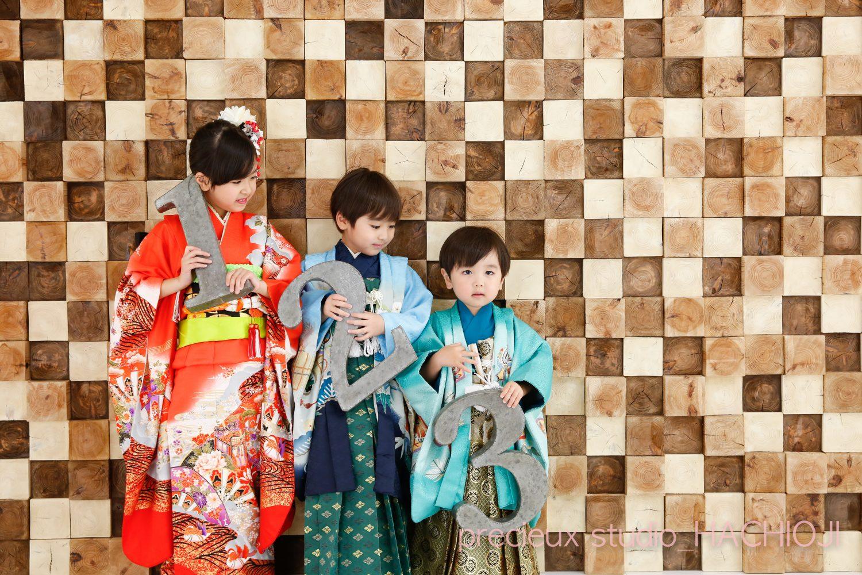 hachioji_0328_111-03
