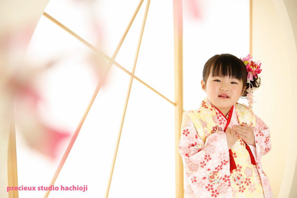 hachioji_111-02