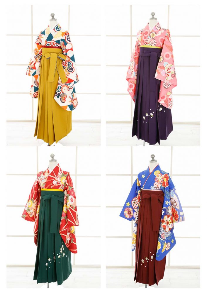 skg_kimono