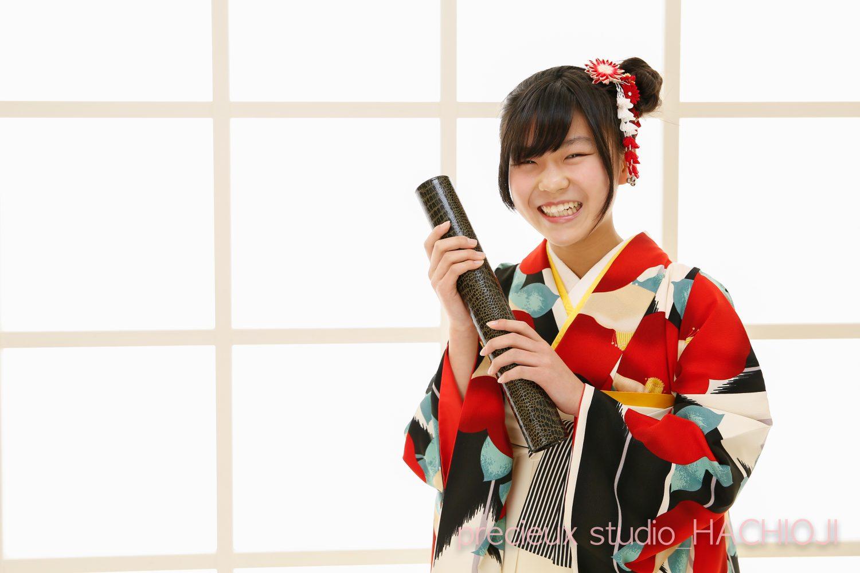 hachioji_0310_111-01