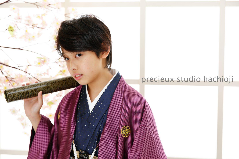 hachioji_032108-01