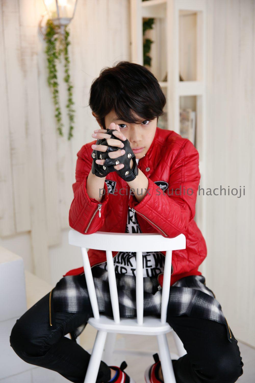 hachioji_032108-03