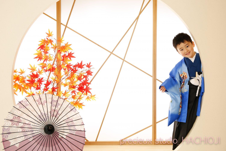 hachioji_0406_123-01