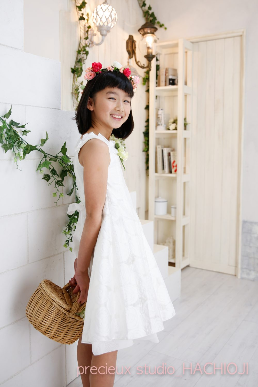 hachioji_0406_123-05