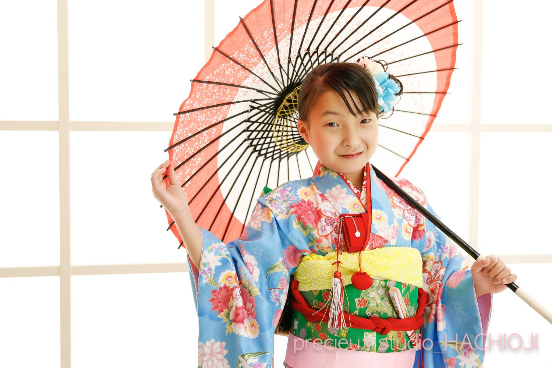 hachioji_0412_111-01