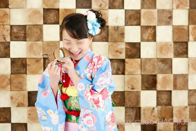 hachioji_0412_111-02
