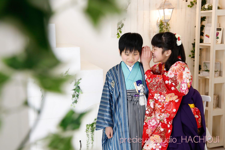 hachioji_0412_12-01