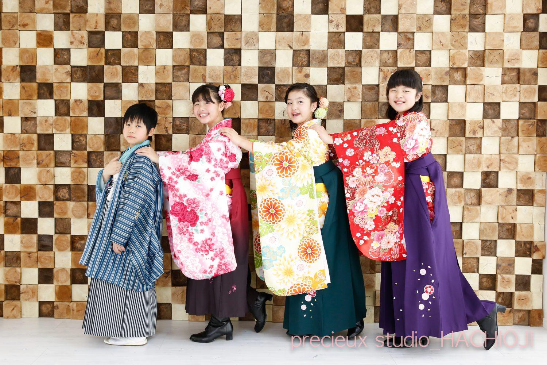 hachioji_0412_12-02