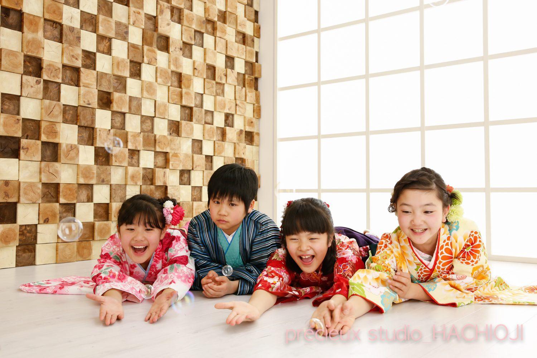 hachioji_0412_12-03