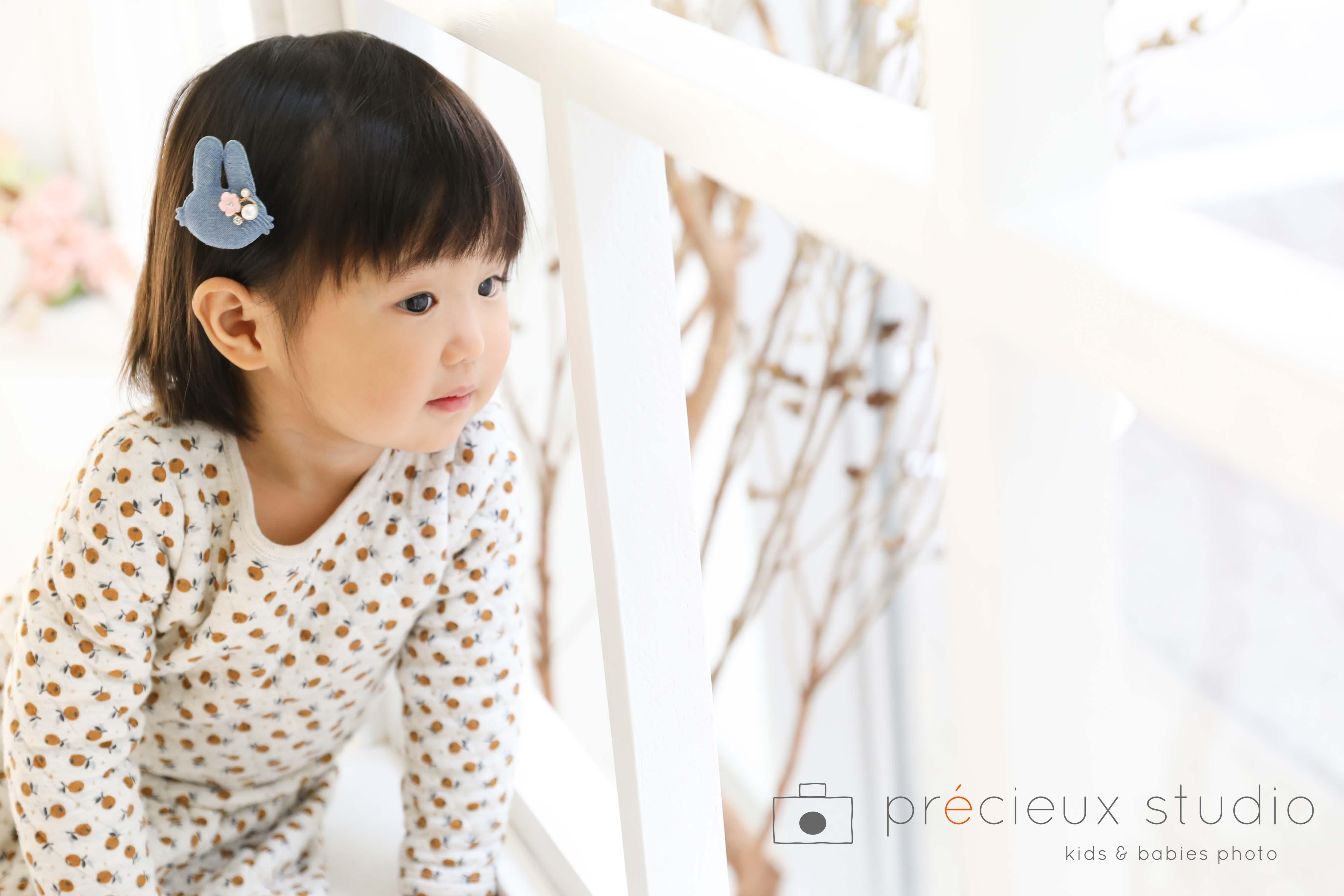 toyosu_0311_2