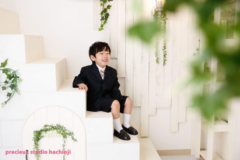 201804_hachioji-02