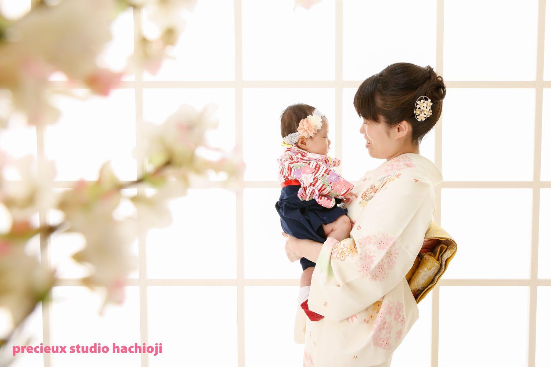 201804_hachioji-03