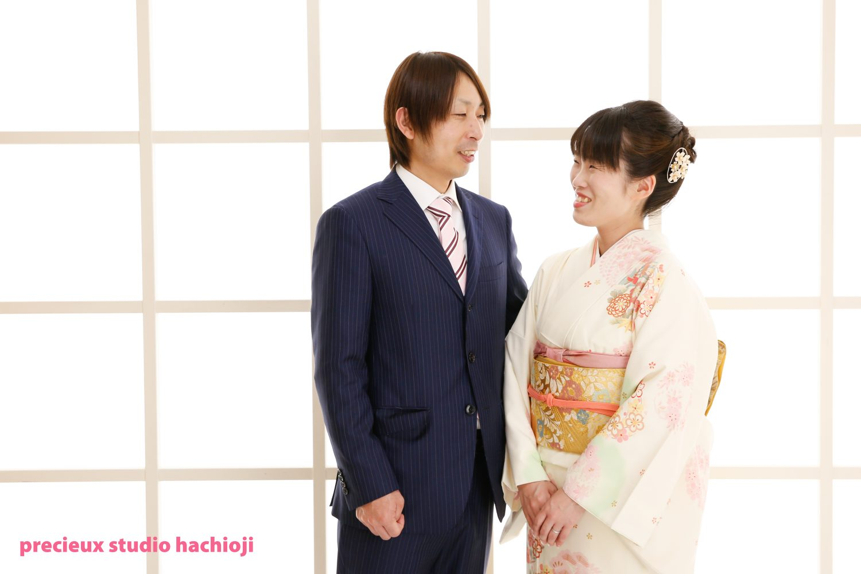 201804_hachioji-04