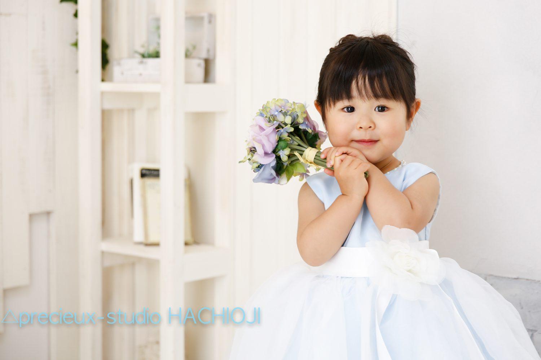 HACHIOJI_052018-03