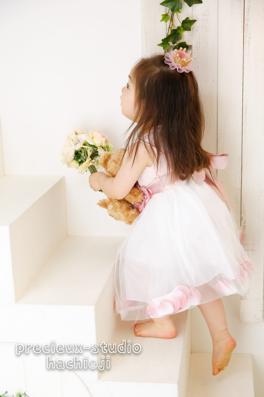 hachioji_0415_123-06