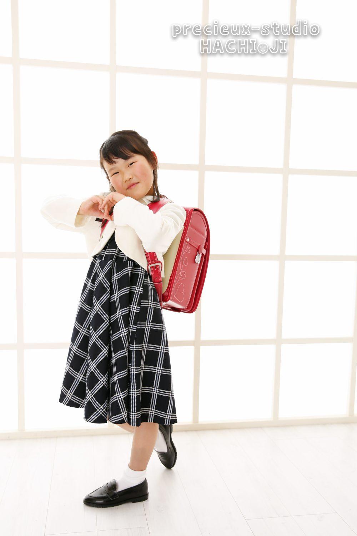 hachioji_0415_234-03