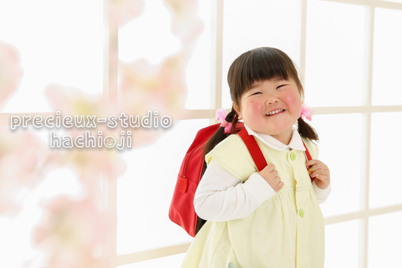 hachioji_0415_234-04