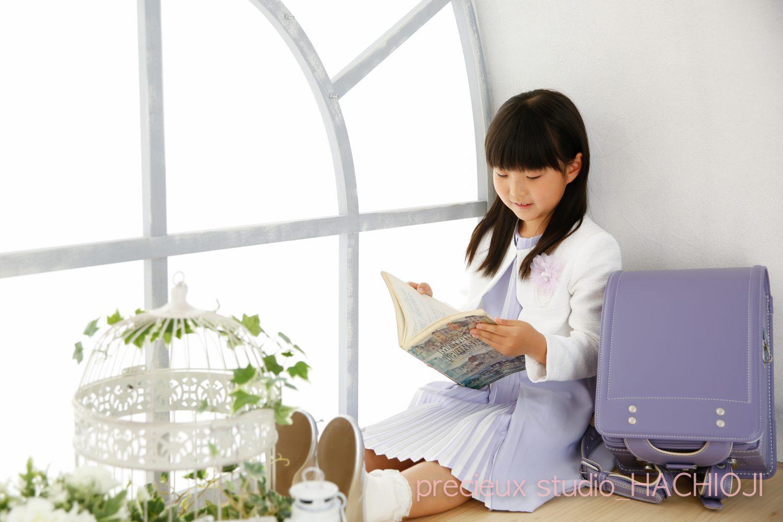 hachioji_0430_333-02