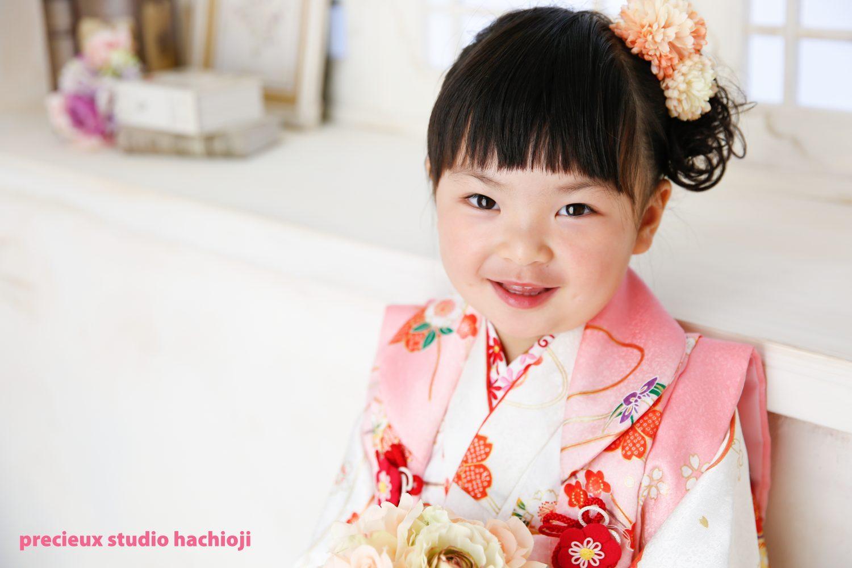 hachioji_05-02