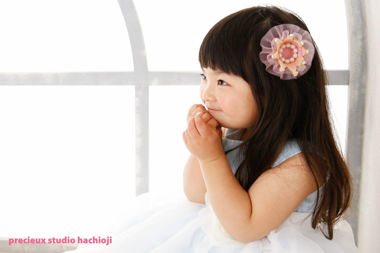 hachioji_05-03