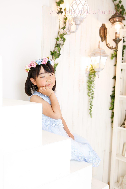 hachioji_-04