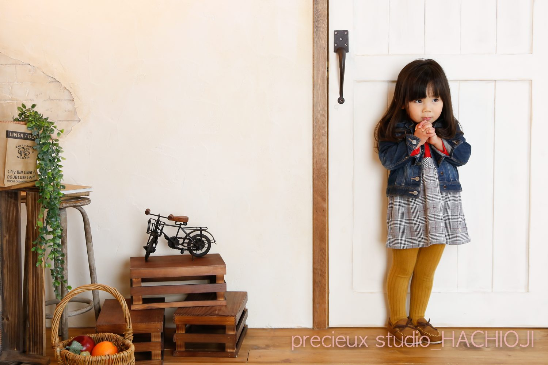 hachioji_123-01