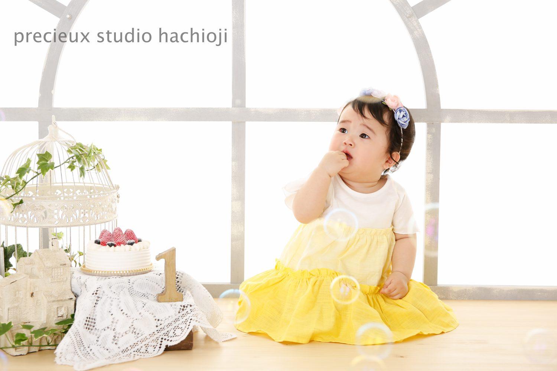 hachioji_2018_5-11