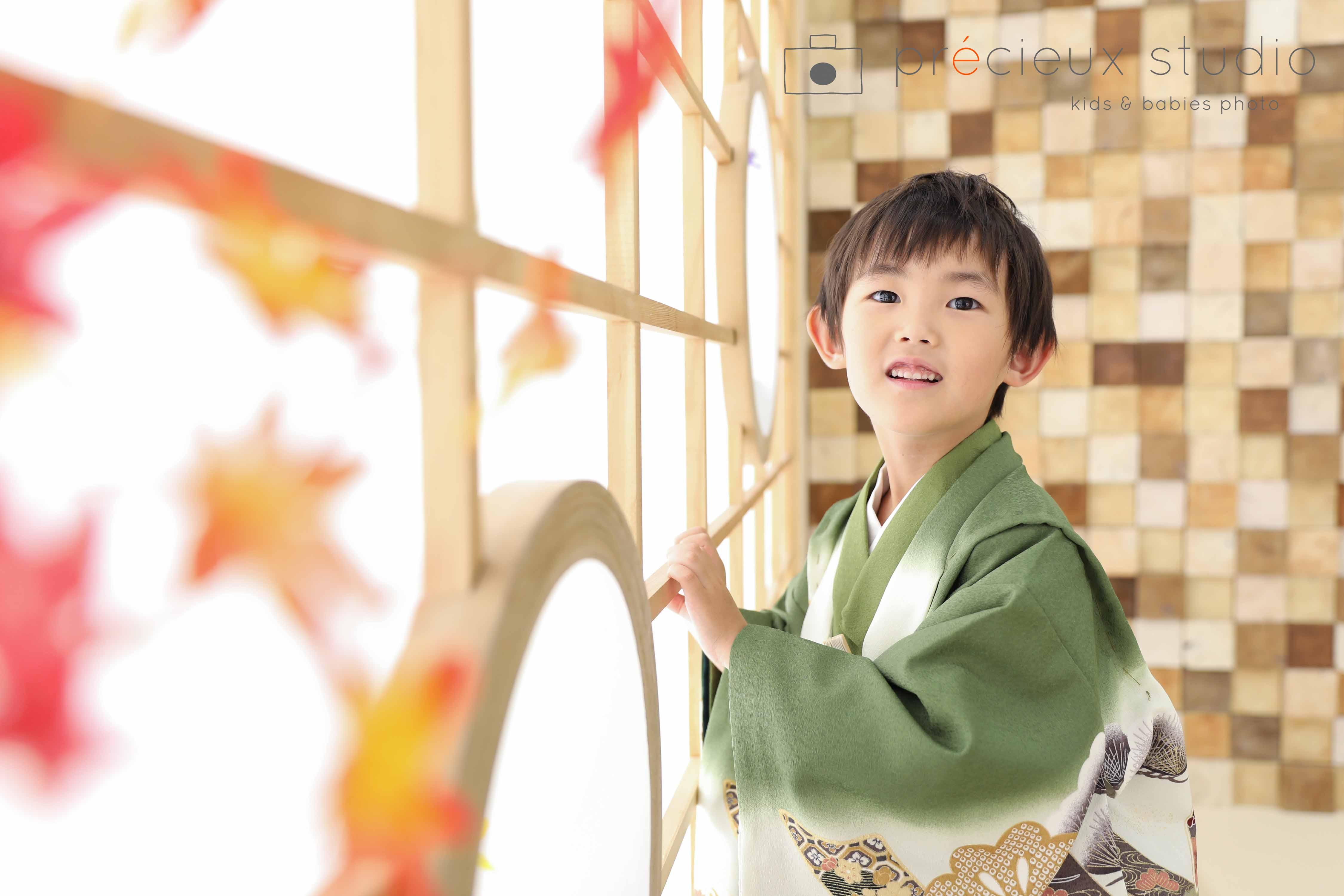 0622_toyosu_01