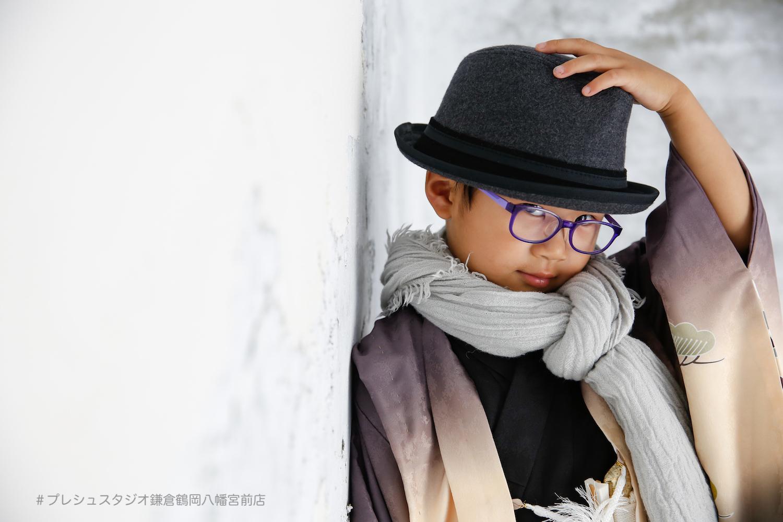 hachimangu_20180615_112