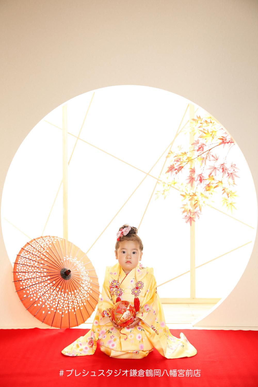 hachimangu_20180615_71