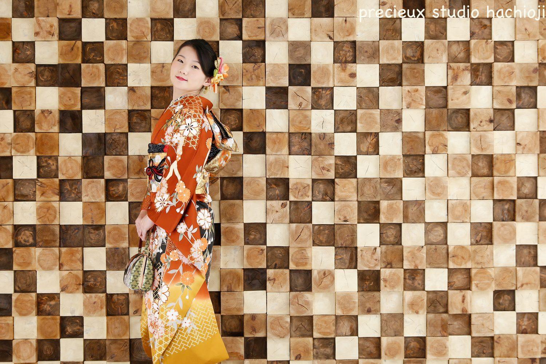 hachioji_072018-01