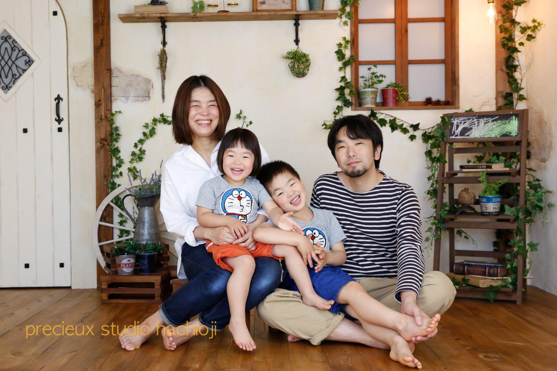 hachioji_201806-01
