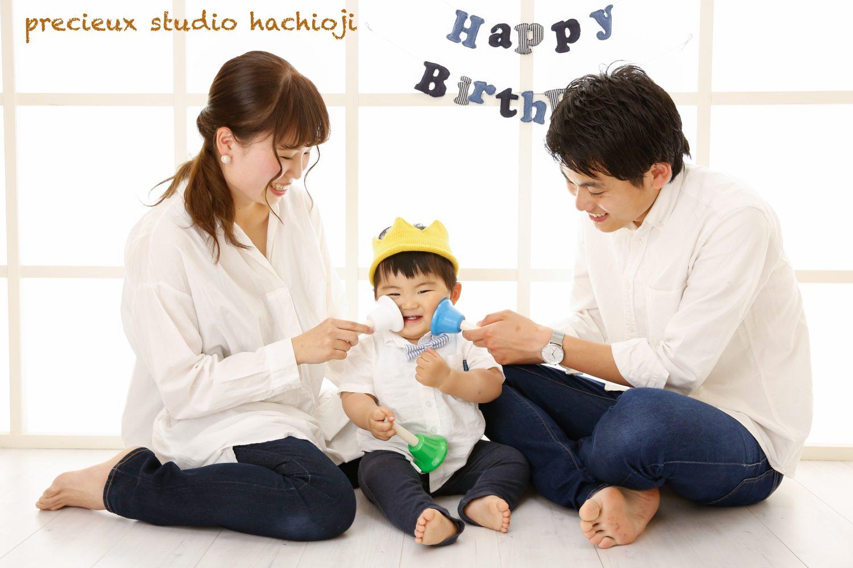 hachioji_6-01